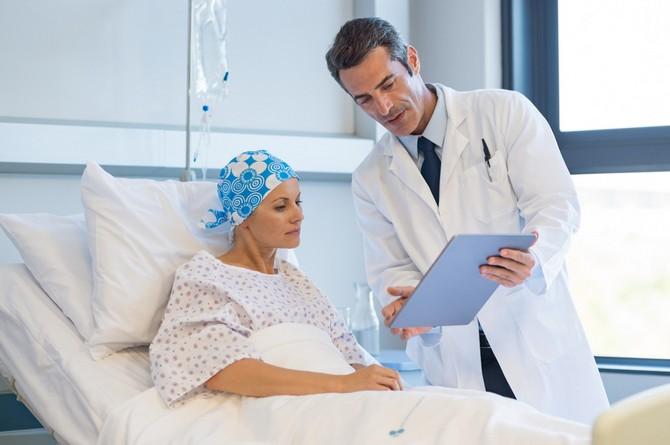 Витамина B17, который содержится в урбече, разрушает раковые клетки
