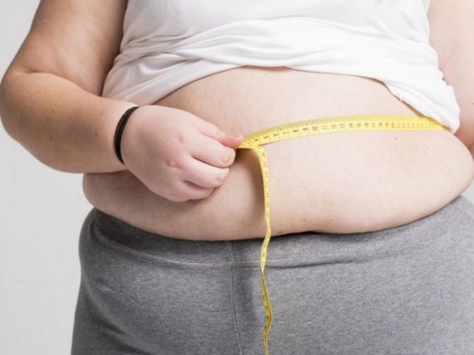 Нельзя употреблять урбеч при ожирении
