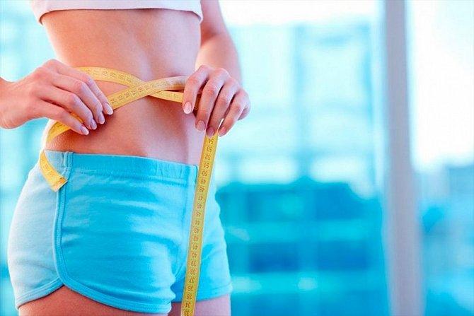 Урбеч нормализуют обмен веществ и снижает вес