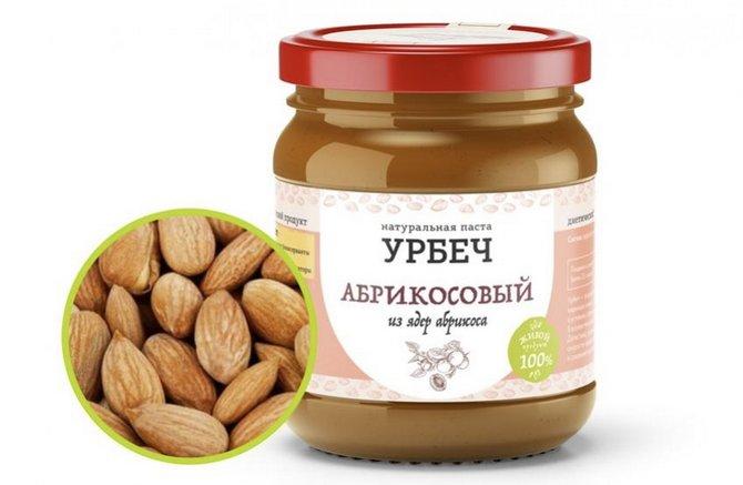 Данный продукт можно купить в супермаркете