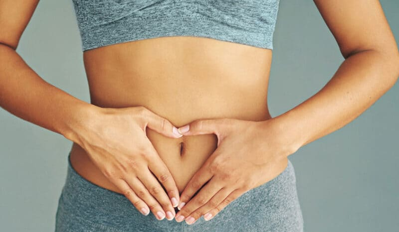 Фрукт оказывает на кишечник закрепляющее или слабительное воздействие